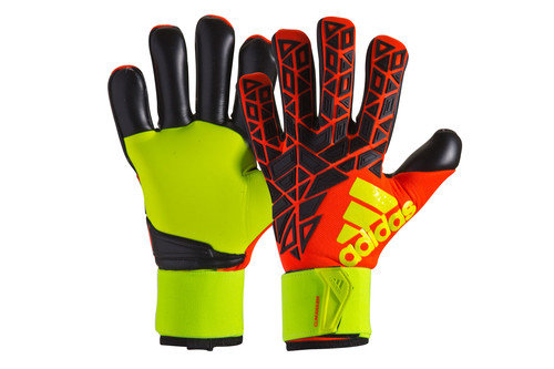 Ace Trans Climawarm Goalkeeper Gloves