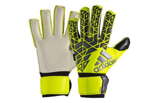 Ace League Goalkeeper Gloves