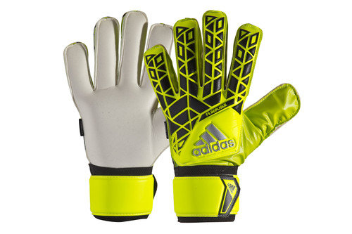 Ace Fingersave Replique Goalkeeper Gloves