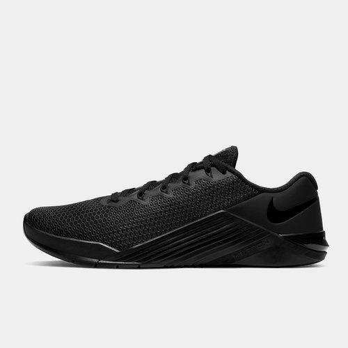 Metcon 5 Training Shoes Mens