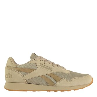 Royal Ultra Trainers Mens