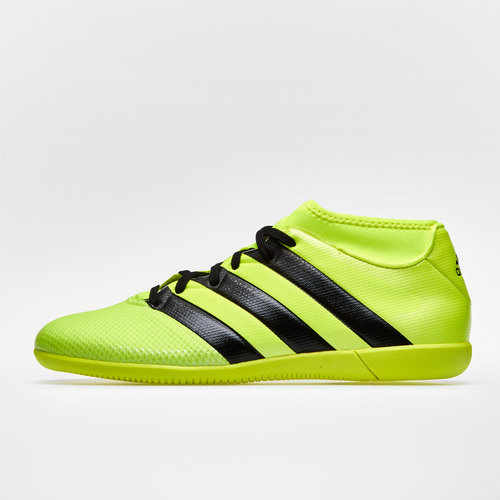 Ace 16.3 Primemesh Indoor Football Trainers