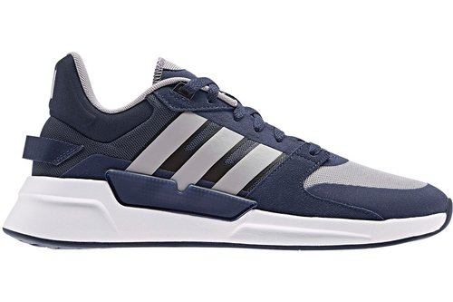 Run 90s Trainers Mens