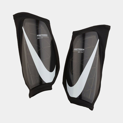 Protegga Football Shinguards Mens