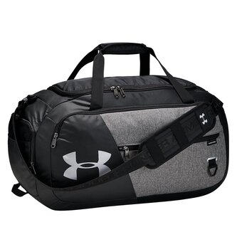 Undeniable 4 Medium Duffel Bag