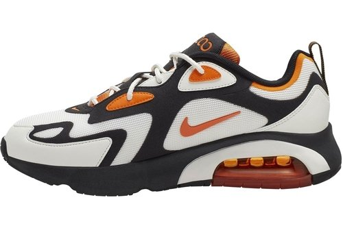 Air Max 200 Mens Shoe