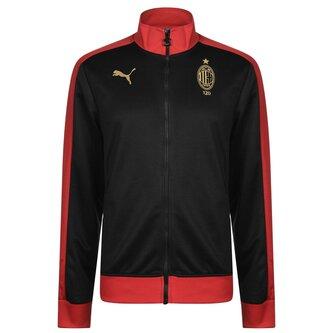 AC Milan 1 T SuitTop