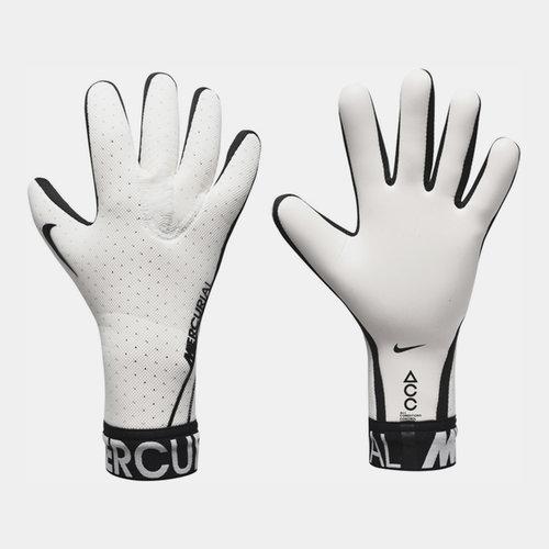 Mercurial Touch Elite Goalkeeper Gloves Mens