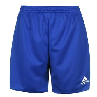 Womens Football Parma Shorts