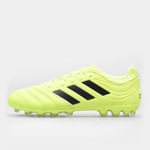 Copa 19.3 AG Mens Football Boots