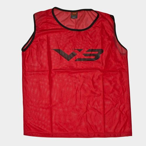VX3 Mesh Training Bib