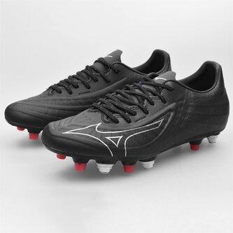 Rebula 3 Pro Mix SG Mens Football Boots