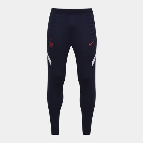 France 2020 Vapor Knit Football Pants