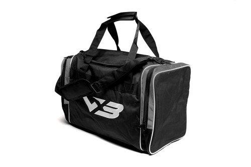 Medium Matchday Kit Bag