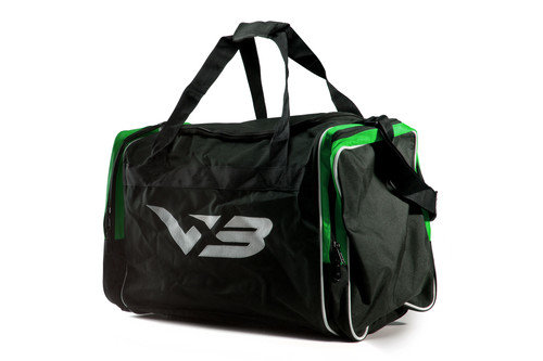 Medium Matchday Kit Bag