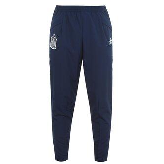 Spain Pants Mens