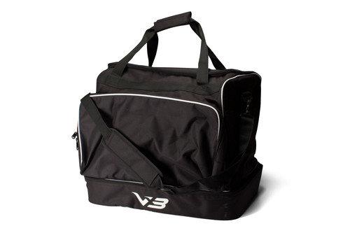 VX3 Hardbase Players Matchday Bag
