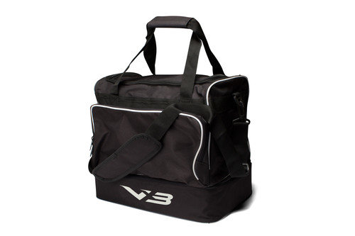 VX3 Hardbase Junior Players Matchday Bag