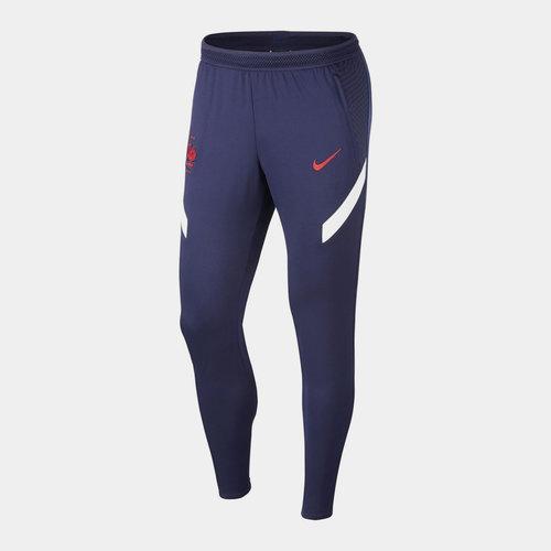 France 2020 Strike Football Pants