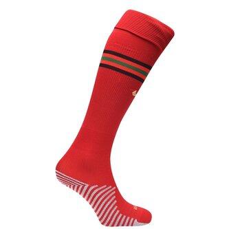 Portugal 2020 Home Football Socks