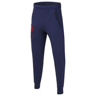 England Tech Pack Junior Track Pants 2020 Junior
