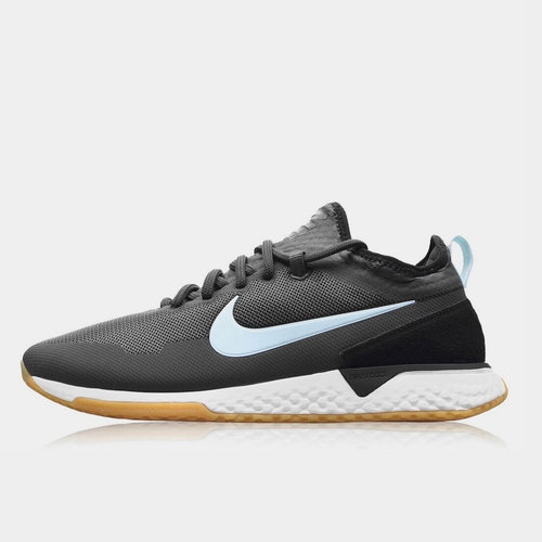 FC Court Mens Football Trainers