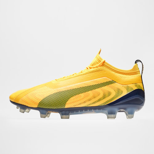 ONE 20.1 Mens FG Football Boots
