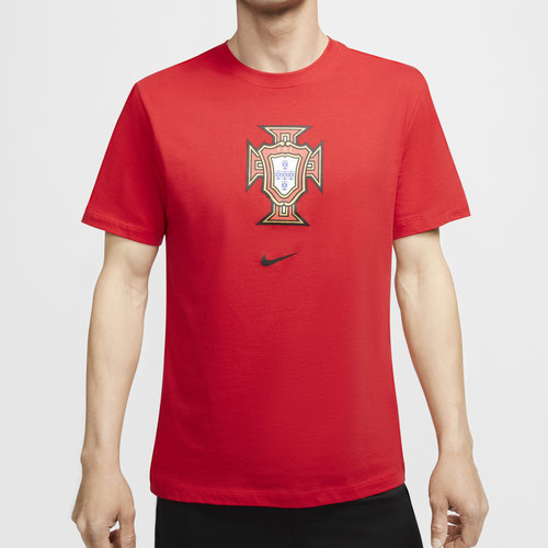 Portugal 2020 Football T-Shirt