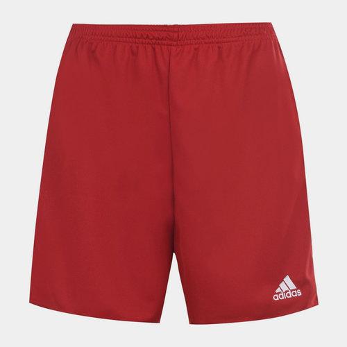 Womens Football Parma Shorts