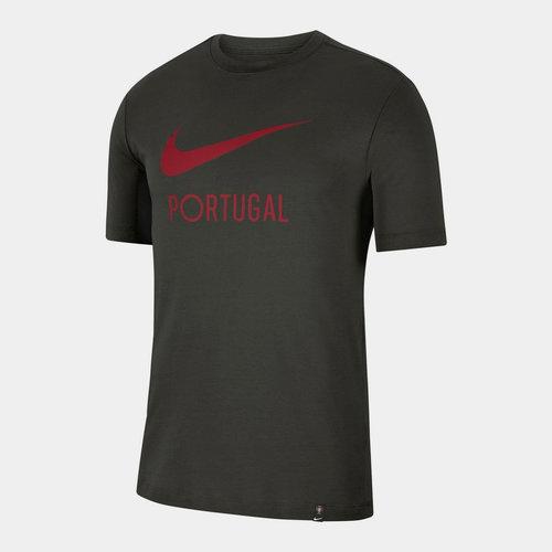 Portugal 2020 Football Training T-Shirt
