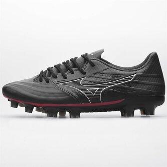 Rebula 3 Elite Firm Ground Football Boots