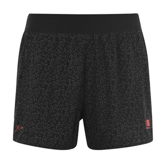 3inch Shorts Ladies
