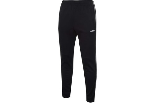 C90 Taping Tracksuit Bottoms Mens