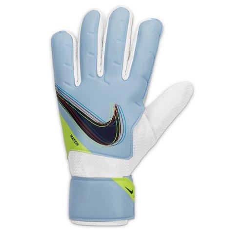 Match Goalkeeper Gloves