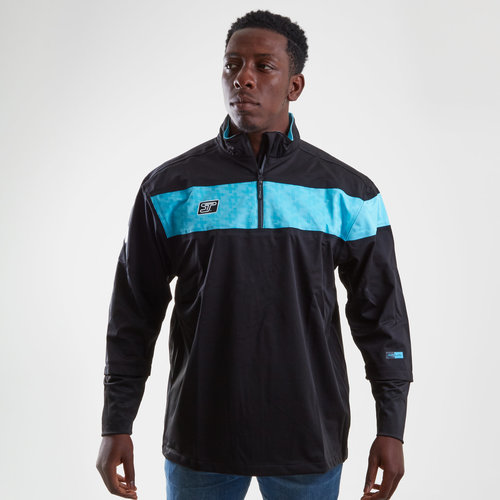 Elite Aqua Training Jacket