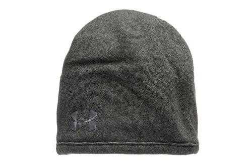 Survivor Fleece Beanie