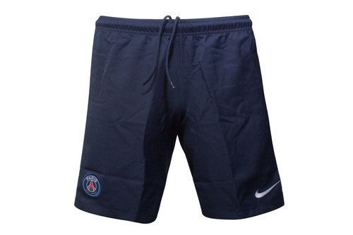 Paris Saint-Germain 16/17 Home Football Shorts