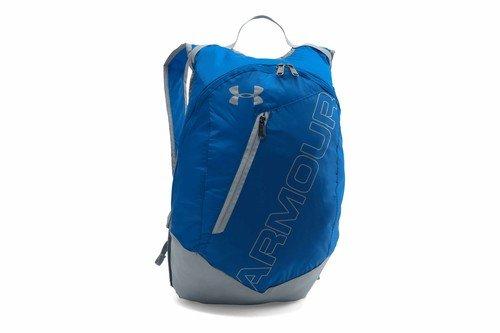 Adaptable Packable Backpack