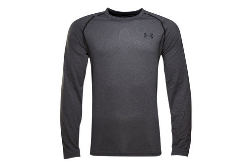 Tech L/S Training T-Shirt