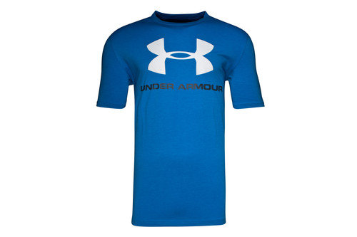 Sportstyle Logo T-Shirt