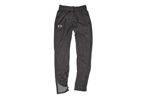 Tech Training Trousers