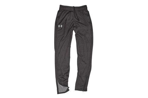 Tech Training Trousers