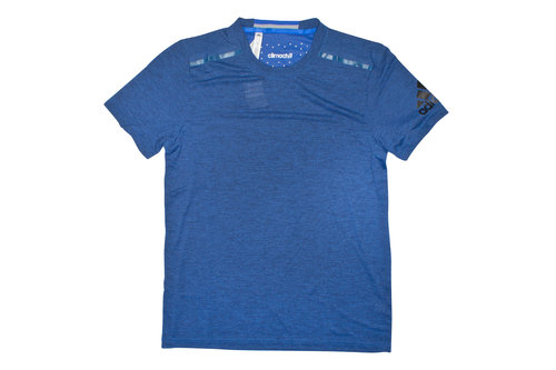 Climachill S/S Training T-Shirt