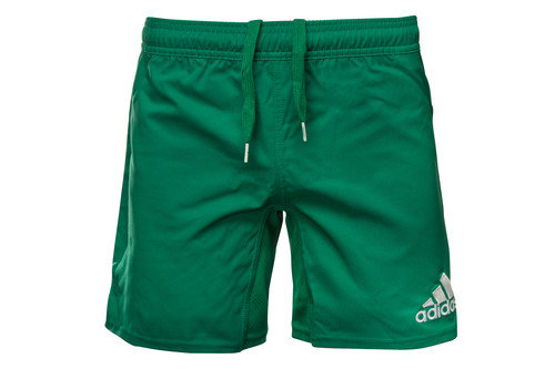 3 Stripe Climacool Training Shorts