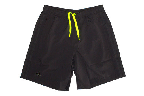 Ace Woven Training Shorts