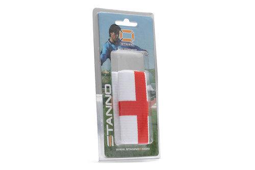 England Captain Armband