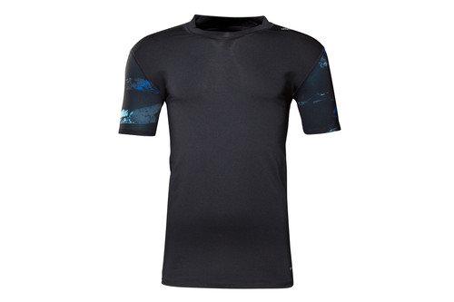 Techfit Base Climalite S/S T-Shirt
