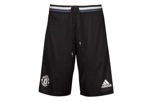 Manchester United 16/17 Football Training Short