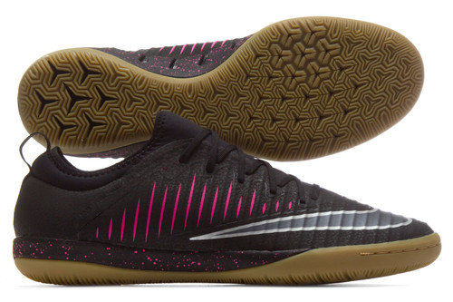 MercurialX Finale II IC Football Trainers