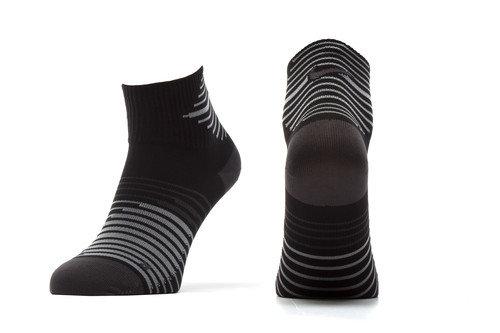 Dri-FIT Lightweight Quarter Training Socks